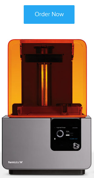 FormLabs_Form_2_Canada_Objexunlimited