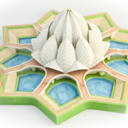objex_unlimited_3dprinting_3dscanning-flower_building