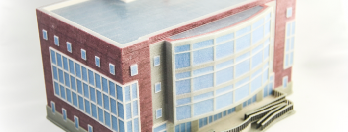 objex_unlimited_3dprinting_3dscanning_architectural_modeling
