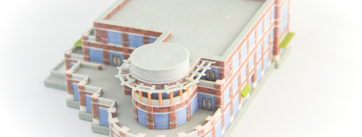 3d_printing_toronto_architecture