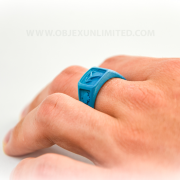 OBJEX_UNLIMITED_3D_WAX_PRINTING_JEWELRY_RING_3