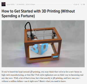 finish-a-mississauga-3d-printing-project-successfully-with-these-tips