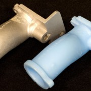 3d-systems-visijet-prowax-cast-cast-part