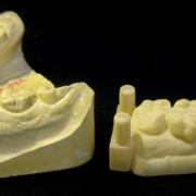 3d-systems-visijet-stoneplast-model