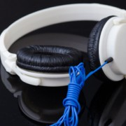 3d-systems-visijet-x-headphones