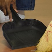 visijet-m5-black-dustpan
