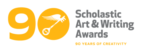 Celebrating the 2014 Scholastic Art & Writing Awards in New York City!