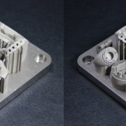 3d-systems-prox-300-metal-part-side-by-side_0