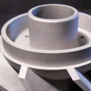 3d-systems-prox-300-metal-printed-part_0