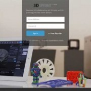 3dsprint-interface-web-500