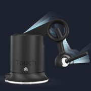 touch-haptic-3d-stylus-3d-systems-geomagic