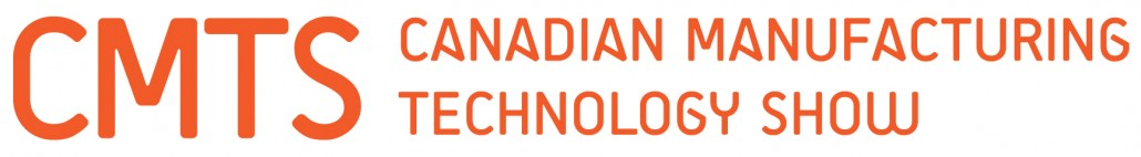 Canadian Manufacturing Technology Show (CMTS)