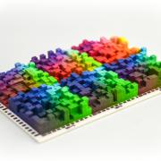 full_colour_3d_printing