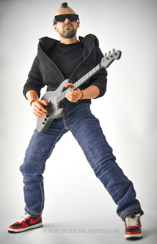 OBJEX_UNLIMITED_ACTION_FIGURE