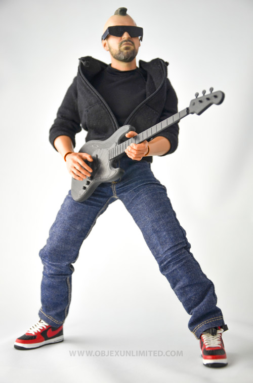 OBJEX_UNLIMITED_ACTION_FIGURE_1