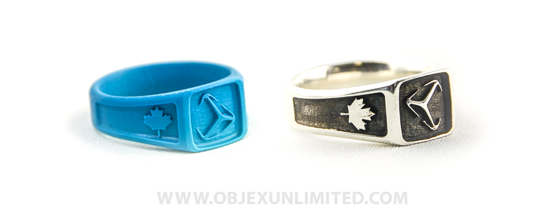 OBJEX_UNLIMITED_3D_WAX_PRINTING_JEWELRY_RING_5