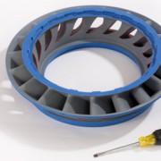 3d-systems-zprinter850-round-part