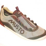 projet-4500-shoe_0