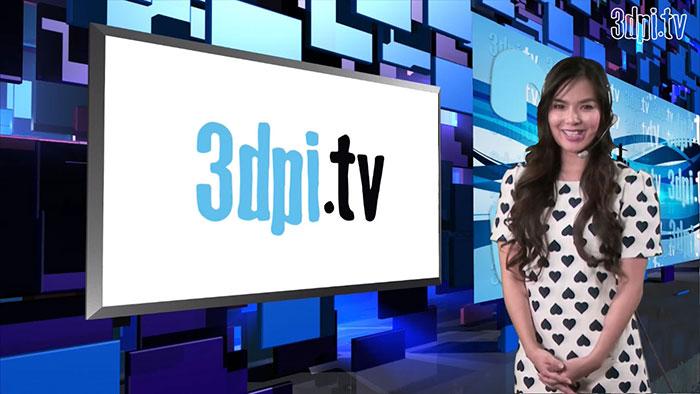 Alyssa-3D-Printing-Industry-3DPI.TV_
