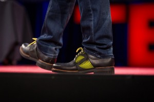 avi ted shoes