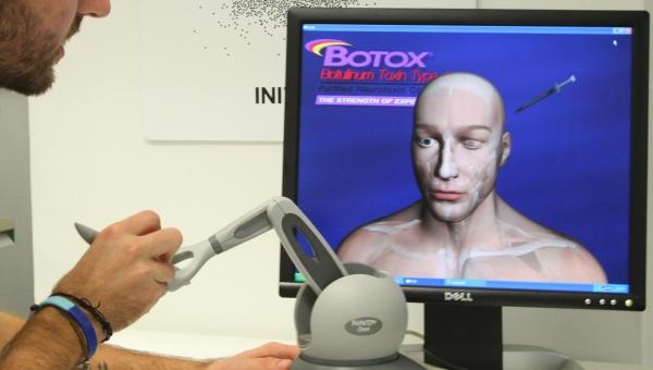 haptic_botox