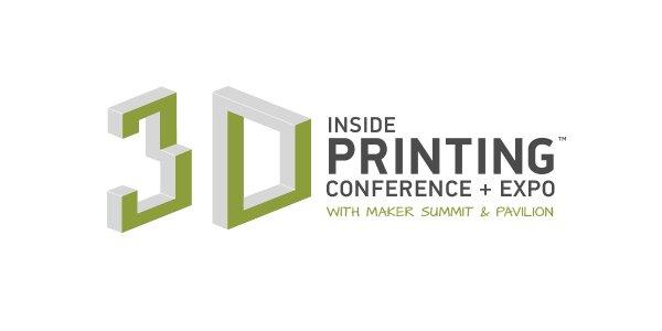 3d inside conference