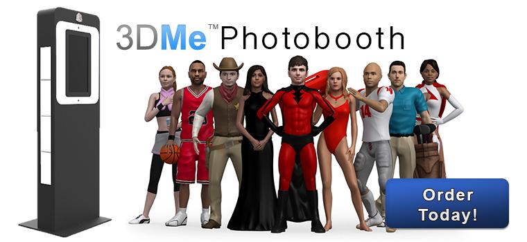 3DME-Photokiosk-Banner