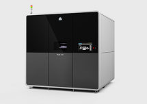 The Brand New ProX 400 by 3D Systems