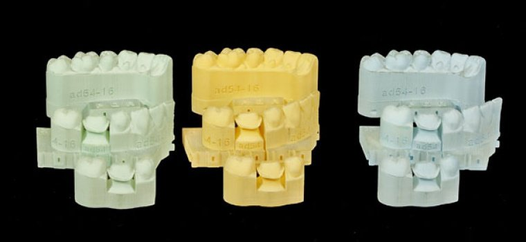 3d-systems-visijet-stoneplast-3lineup2_0_0