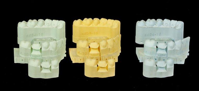 3d-systems-visijet-stoneplast-3lineup2_0_0