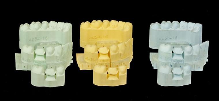 3d-systems-visijet-stoneplast-3lineup2_0_0-objex