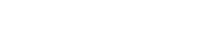 formlabs-logo-inverse-header@2x