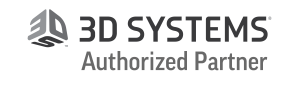 partner-logo-light-3d-systems-1
