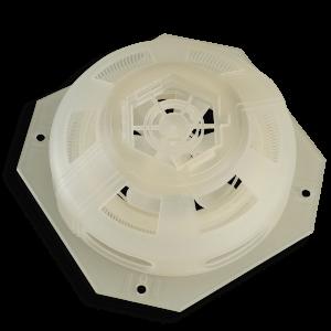 3d-systems-visijet-m3-crystal-mjp-hero