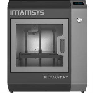 Instamsys Funmat HT 3D Printer